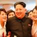 北朝鮮 公開死刑 やり方