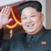北朝鮮 旅行は危険な目にあう?実は日本人も行ける!